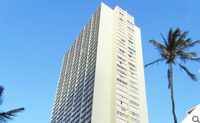 Overseas Properties | Real Estate Leasing Nakae Sangyo Co ...